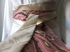 Image result for repurposed neckties