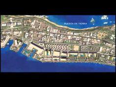 Bahia Urbana TV