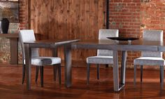 Decors - Solid Wood Furniture by room Solid Wood Furniture, Dining Room Furniture, Furniture Decor, Dining Sets, Dining Room Sets