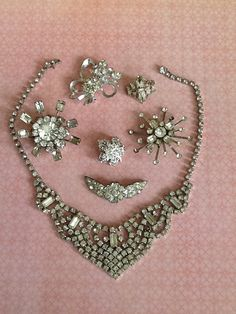 Hey, I found this really awesome Etsy listing at https://www.etsy.com/listing/183809097/destash-harvest-craft-lot-bouquet