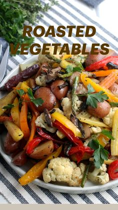 Vegan Recipes Easy, Side Dish Recipes, Raw Food Recipes, Vegetable Recipes, Vegetarian Recipes, Cooking Recipes, Eat Better, Vegan Comfort Food, Vegetable Side Dishes