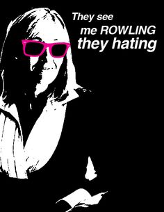 Don't like Harry Potter, but thought this was funny =P