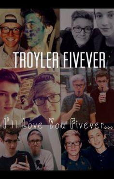 Troyler Fivever