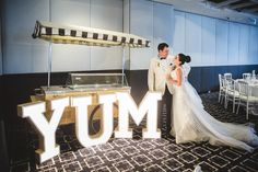 Sammy & Lola – a range of meticulously handmade marquee & lighting props specially designed to provide the 'wow factor' at any event. Marquee Lights, Wow Factor, Wow Products, Formal Dresses, Wedding Dresses, Range, Lettering, Lighting, Business