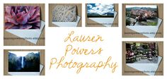 Beautiful breathtaking pictures from all over the world! From Lauren Powers Photography, send a greeting card to your loved ones! #laurenpowers #photography #breathtaking #20besttwenty