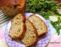 Pan de cebolla y marsala  http://sumarowjee.blogspot.mx/2010/07/masala-bread-yeast-tamed.html