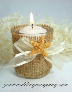 Decorate wedding favors, place cards and votive candles with these miniature sugar starfish. They also make a great beach-themed table confetti. Pearl Bouquet, Crystal Bouquet, Wedding Supplies, Wedding Favors, Wedding Ideas, Pew Decorations, Wedding Decorations, Burlap Ring Pillows, Burlap Favor Bags