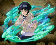 Hinata Hyuga Hinata Hyuga, Naruto Shippuden, Dragon Ball Gt, Best Games, Ninja, Badass, Deviantart, Random, Drawings