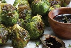 Recipe Details, My Recipes, Sprouts, Vegetables, Staging, Food, Store, Meal, Tent