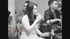 "DANIRA - TAK BISA DENGANMU (PROMOTIONAL TEASER ONLY)  Get it NOW, the newest Single of Danira ""Tak Bisa Denganmu"" on iTunes and other digital store worldwide."