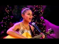 Miss you, miss me Desiree Ross - YouTube