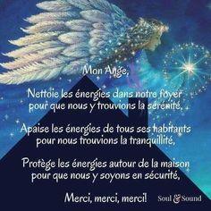 Sainte Rita, I Believe In Angels, Positive Affirmations, Reiki, Prayers, Bible, Positivity, Messages, Words