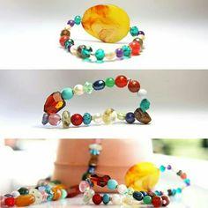 Llénate de color para el día de hoy con POUSA DURANY. http://pousadurany.com/dune/
