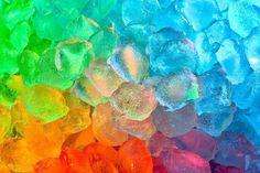 colorful things - Pesquisa Google