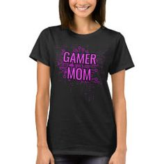 Christmas Gifts For Parents, Funny Christmas Gifts, Christmas Humor, Family Shirts, Kids Shirts, T Shirts For Women, Funny Babies, Funny Kids, Mom Funny