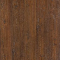 Pergo Outlast+ Auburn Scraped Oak 10 mm Thick x 6-1/8 in. Wide x 47-1/4 in. Length Laminate Flooring (16.12 sq. ft. / case)
