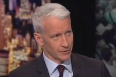 """Anderson Cooper 360"" edges out ""The O'Reilly Factor"" among the 25-54 crowd"