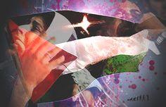 Funesto fin de tregua humanitaria en Gaza; cuentan más de 1800 palestinos muertos