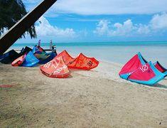 From bobo_freeding_schoolÎle-Rodrigues BOBO FREERIDING SCHOOL Mail;bobokiterod@gmail.com #kitesurfing #kiteboarding #kitesurf #kiteboard