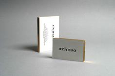 byredo by Acne Advertising