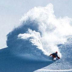 #snowboarding #snowb
