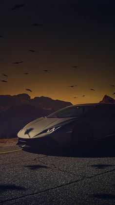 Expensive Cars There are Pagani Huayra cars Lamborghini Hennessey Venom Koenigsegg Agera RS Bugatti Veyron Bugatti Chiron and so on Luxury Sports Cars, Fast Sports Cars, Best Luxury Cars, Exotic Sports Cars, Bugatti Veyron, Carros Lamborghini, Lamborghini Cars, Lamborghini Diablo, Lamborghini Gallardo