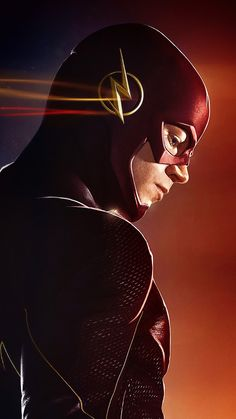 Get Inspired For Iphone Wallpaper Zoom The Flash wallpaper Flash Barry Allen, Flash Wallpaper, Marvel Wallpaper, Iphone Wallpaper, Zoom The Flash, The Flash Art, Foto Flash, Flash Season 4, Flash Drawing
