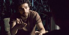Five Impressive Oscar Isaac Roles You Didn't Realise Were Oscar Isaac
