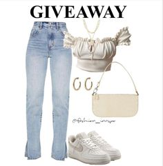 Cute Casual Outfits, Summer Outfits, Things To Buy, Stuff To Buy, Workout Accessories, Out Of Style, Outfit Ideas, Retro, Stylish