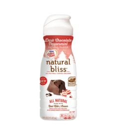 Transform your everyday coffee into something extraordinary with our delicious liquid non-dairy creamers. Homemade Coffee Creamer, Coffee Creamer Recipe, Non Dairy Creamer, Bad Room Ideas, Weird Food, Food Food, Peppermint, Soda, Latte