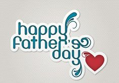 Happy fathers day wishes 2019 my dad is my best friend wishes for husband from wife.Wishing happy fathers day to hero dad on fathers day messages. Happy Fathers Day Wallpaper, When Is Fathers Day, Fathers Day Wallpapers, Happy Fathers Day Pictures, Funny Fathers Day Quotes, Happy Fathers Day Greetings, Fathers Day Messages, Fathers Day Wishes, Happy Father Day Quotes