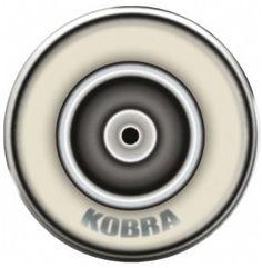 Shop for Kobra Aerosol Spray Paint - Fluorescent Yellow. Spray Painting Glass, Diy Painting, Painting On Wood, Aerosol Spray Paint, Diy Spray Paint, Paint Pens, Paint Markers, Graff City