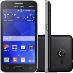 ROM full Samsung G355M (Samsung Galaxy Core 2 Duos SM-G355M) (4 files) Android 4.4.2  Download: http://vietmobile.vn/shop_rom_gp/rom-full-samsung-g355m-samsung-galaxy-core-2-duos-sm-g355m-4-files.682.html