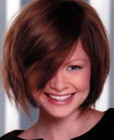 Short formal hair styles image 57.