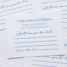 marriage advice cards words of wisdom bridal shower games words of advice wedding shower bridal shower ideas marriage advice funny marriage advice