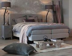 Bordeaux Rode Slaapkamer : 71 best slaapkamer images on pinterest target target audience and