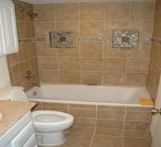 Pictures Small Remodeling Bathrooms | ... idea and pictures of remodeling small bathrooms please visit this site