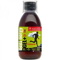 Beez'nergy Gel+ Endurance Ballot-Flurin Honest Tea, Sport, Drinks, Bottle, Drinking, Deporte, Sports, Flask, Drink