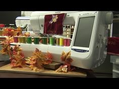Unboxing the Brother Dreamweaver XE VM6200D Sewing & Embroidery Machine - YouTube love machine $5999