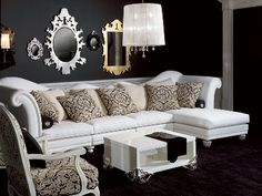 luxury-sofa-furniture