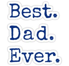 Dad Clip Art Images Clipart Panda Free Clipart Images