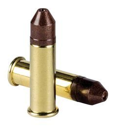 Know Your Cartridge: .22 Long Rifle