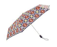 Umbrella | Vera Bradley sun valley
