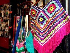 Easy Crochet Blanket, Simple, Creative Things, Creativity, Simple Crochet Blanket