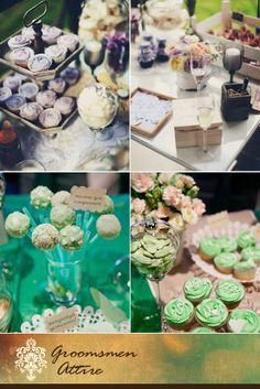 How to Decorate Cupcakes to Gain More Popularity in Weddings