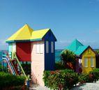 Compass Point, Love Beach, Bahamas (nassau)