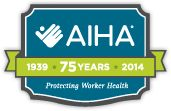 Methods and Applications for Chemical Detection in Real Time | # AIHce 2014 #AIHA75