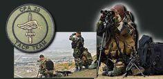 Résultats Google Recherche d'images correspondant à http://commando-air.com/attachments/Image/Commandos_parachutistes_de_l_air/CPA_-_CPA20_-_TACP_ECUSSON.jpg