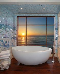 Badezimmereinrichtung Trends Akzent Farben Badezimmer | Badezimmer Ideen U2013  Fliesen, Leuchten, Möbel Und Dekoration | Pinterest | Trends, Badezimmer  Und ...