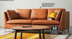 sofa+ikea.jpg 550×302 пикс